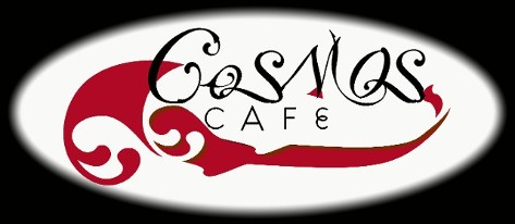 Cosmos Cafe'</a><br> by <a href='/profile/Druidess/'>Druidess</a>