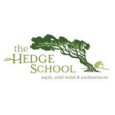 The Hedge School</a><br> by <a href='/profile/Druidess/'>Druidess</a>