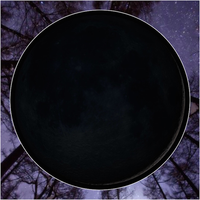 A Dark Moon Circle</a><br> by <a href='/profile/Druidess/'>Druidess</a>
