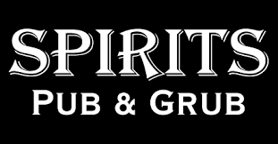 Spirits Pub</a><br> by <a href='/profile/Druidess/'>Druidess</a>