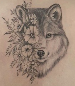 Tattoos</a><br> by <a href='/profile/Druidess/'>Druidess</a>